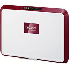 Gigaset Hybird 120 Telefonanlage 120j All-IP ISDN Anlage Bintec Elmeg VOIP [NEU]