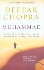 Muhammad: A Story of God's Messenger and the Revelation That Changed the World (
