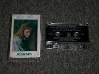 Kate White~Journey~RARE 1993 Private Label Christian Gospel~Xian~Female Vocal