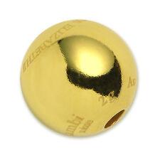 2015 2 gram Cook Islands $10 Gold Sphere Coin Valcambi - SKU #94260