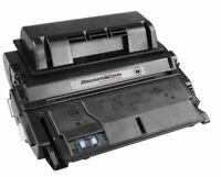 45A Q5945A for HP BLACK Printer Toner Cartridge LaserJet M4345xm M4345 4345x mfp