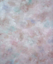 Old-Master 10'x20' Muslin Stroke Hand-Painted Photo Backdrop Background 45-283