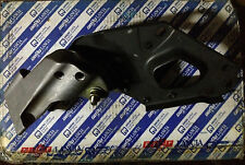 SUPPORTO MOTORE FIAT PUNTO I SERIE 176 GT LANCIA Y ORIGINALE ENGINE MOUNTING