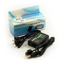 New Home Wall Travel AC Adaptor 5v Charger for Sony PS Vita PSV