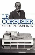 Le Corbusier (Paperback or Softback)