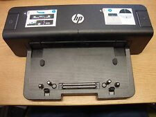 HP DOCKING STATION A7E32AA ZEE301