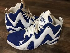 Reebok Kamikaze 2 II size 11 Letter of Intent LOI Kentucky Wildcats V61114 NBA