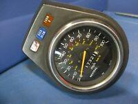 1997 Suzuki Savage LS 650 S40 ls650 Speedo Speedometer Gauge