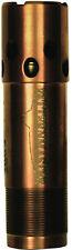 PATTERNMASTER 12GA REMINGTON  CODE BLACK DUCK CHOKE TUBE 5360
