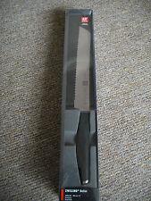 Zwilling Motion Brotmesser Art.-Nummer 38906-201