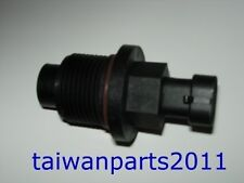 New Vehicle Speed Sensor(Made in Taiwan) for Saturn (21020719)