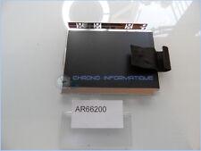 Compaq Armada 1750 - Caddy HDD / Caddy