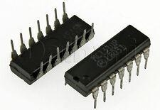 MC1310P Original New RFT Integrated Circuit