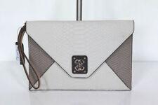Bolso de mujer GUESS color principal gris
