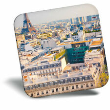 Awesome Fridge Magnet - Paris France City Travel French Cool Gift #8934