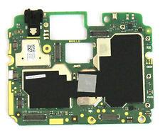 OEM METRO PCS MOTOROLA MOTO G7 POWER XT1955-5 REPLACEMENT 32GB LOGIC MOTHERBOARD