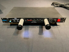 Furman PL-PLUS D Series II Multi-Stage Protection Linear Filtering