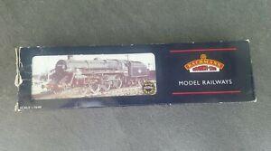 Bachmann Model Railways BR Standard Class 5MT Locomotive Engine, Boxed, OO Gauge
