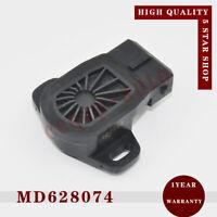 MD628074 TPS Throttle Position Sensor for Mitsubishi Lancer EVO 7 8 9 Outlanderc