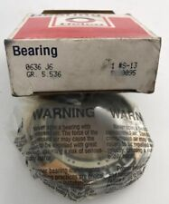 BEARING Differential S13 ACDelco ,NiB