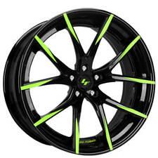 "(4) 21"" Staggered Lexani Forged Wheels LF Sport LZ-102 Custom Paint Rims(B30)(Fits: LaCrosse)"