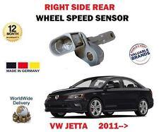 for VW VOLKSWAGEN JETTA 2011- > NUOVO POSTERIORE LATO DESTRO