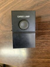 1999-2002 GM Chevy Silverado GMC Sierra  Cargo Lamp Switch Button Bezel 15714159