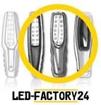LED-FACTORY24