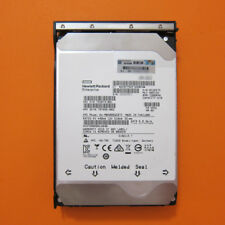 HP HPE 6TB SATA 6GB/S 3.5 MB6000GEBTP 753873-001 797456-002 797269-B21 797521 HD