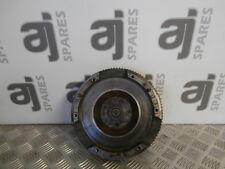 SUZUKI ALTO SZ3 1.0 PETROL GL 2010 FLYWHEEL 09L11-68K00