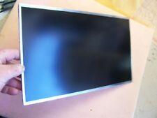 New listing Lp156Wd1 (Tl)(B4) Dell E6530 D0Wrm Lenovo Display 15.6 Matte A+