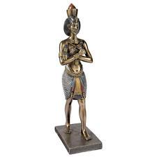 18th Egyptian Dynasty Pharaoh Akhenaten Amenhotep IV Statue