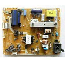 New original FOR Samsung UA46EH5000R power board BN44-00498A PD46AVF_CHS