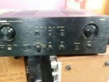 Marantz PM7000 Stereo Integrated Amplifier #010