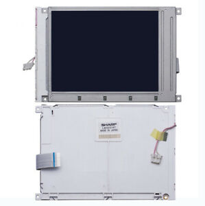 5.7 in 320X240 For Sharp LM32019T TFT Industrial LCD Screen Display Replaced $EN