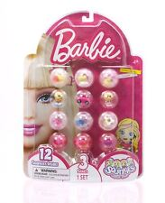 Blip Squinkies Barbie Pack Series 3