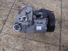 BMW E90 E92 E93 E88 E82 E84 E89 AC Compressor Air Conditioning OEM 335i 135i