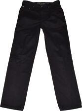Joker Harlem Walker  Jeans  W32 L32  Schwarz  Vintage  Top