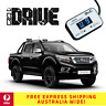 iDRIVE Sprint Throttle Controller to suit Nissan Navara NP300 from 2015 Onwards