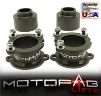 "3"" Front 2"" Rear Leveling lift kit for Chevy Trailblazer GMC Envoy 2wd 4wd"