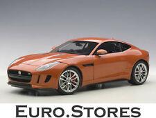 AUTOart Jaguar Diecast Cars, Trucks & Vans