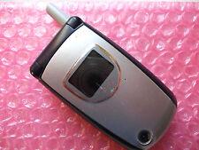 TELEFONO CELLULARE BENQ A500