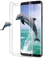 Umidigi F1 Smartphone 6,3