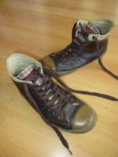 Chaussures Marlboro Classics Marron Taille 41 à - 73%