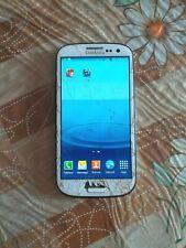 9972-Smartphone Samsung Galaxy S3 GT-I9300