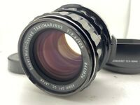 [MINT] PENTAX SMC Takumar 6x7 105mm f/2.4 Standard Lens for 6x7 67 from JAPAN