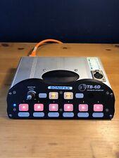 SONIFEX TB-6D Studio Talkback Broadcast Intercom