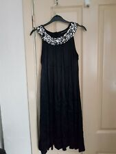French connection Dress Size 10 Great for party's meals out