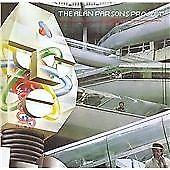 Alan Parsons - I Robot (2007)