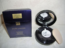 (308,25€/100 ml)ESTÉE LAUDER Double Wear MakeUp to Go Liquid Compact Cushion 3C2
